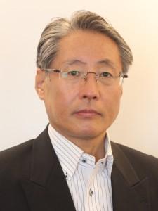 連合佐賀6代目会長に就任された青栁直新会長(運輸労連)